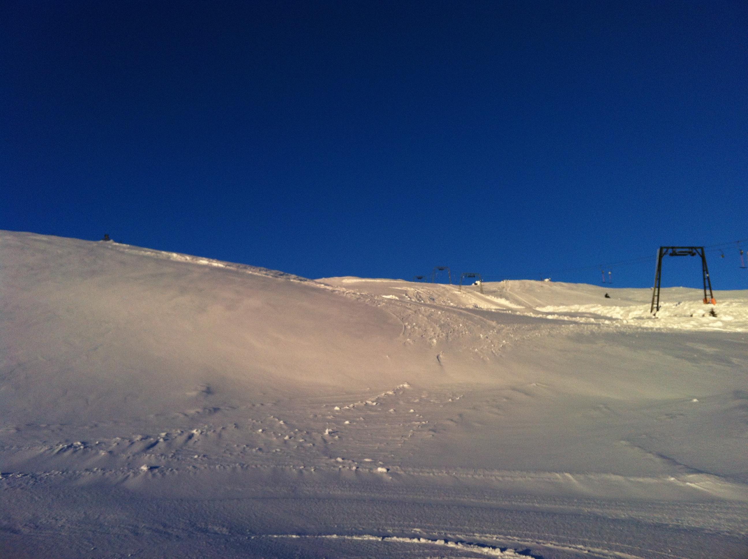 130112 Slalombacken bydalen 005