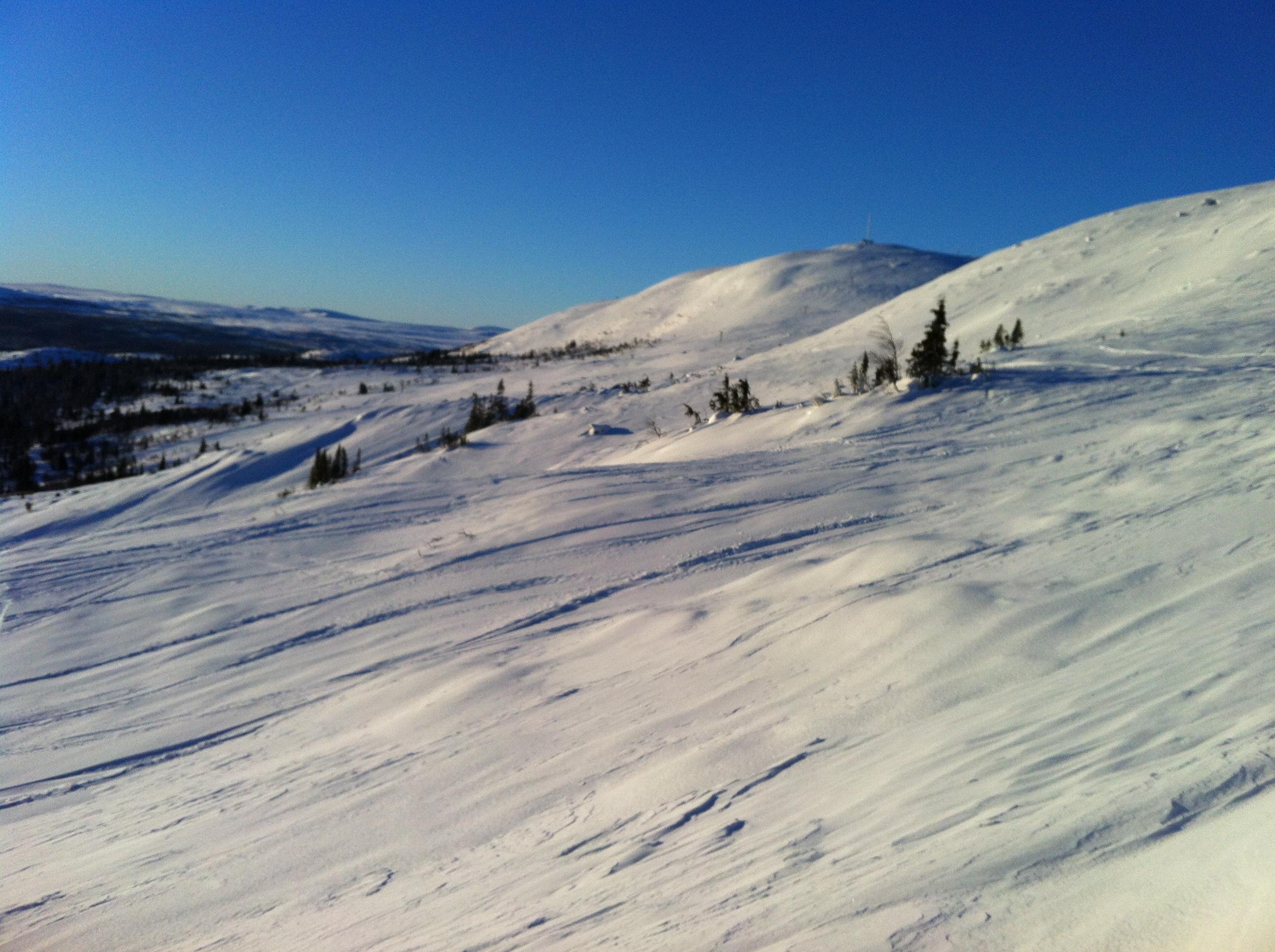 130112 Slalombacken bydalen 020