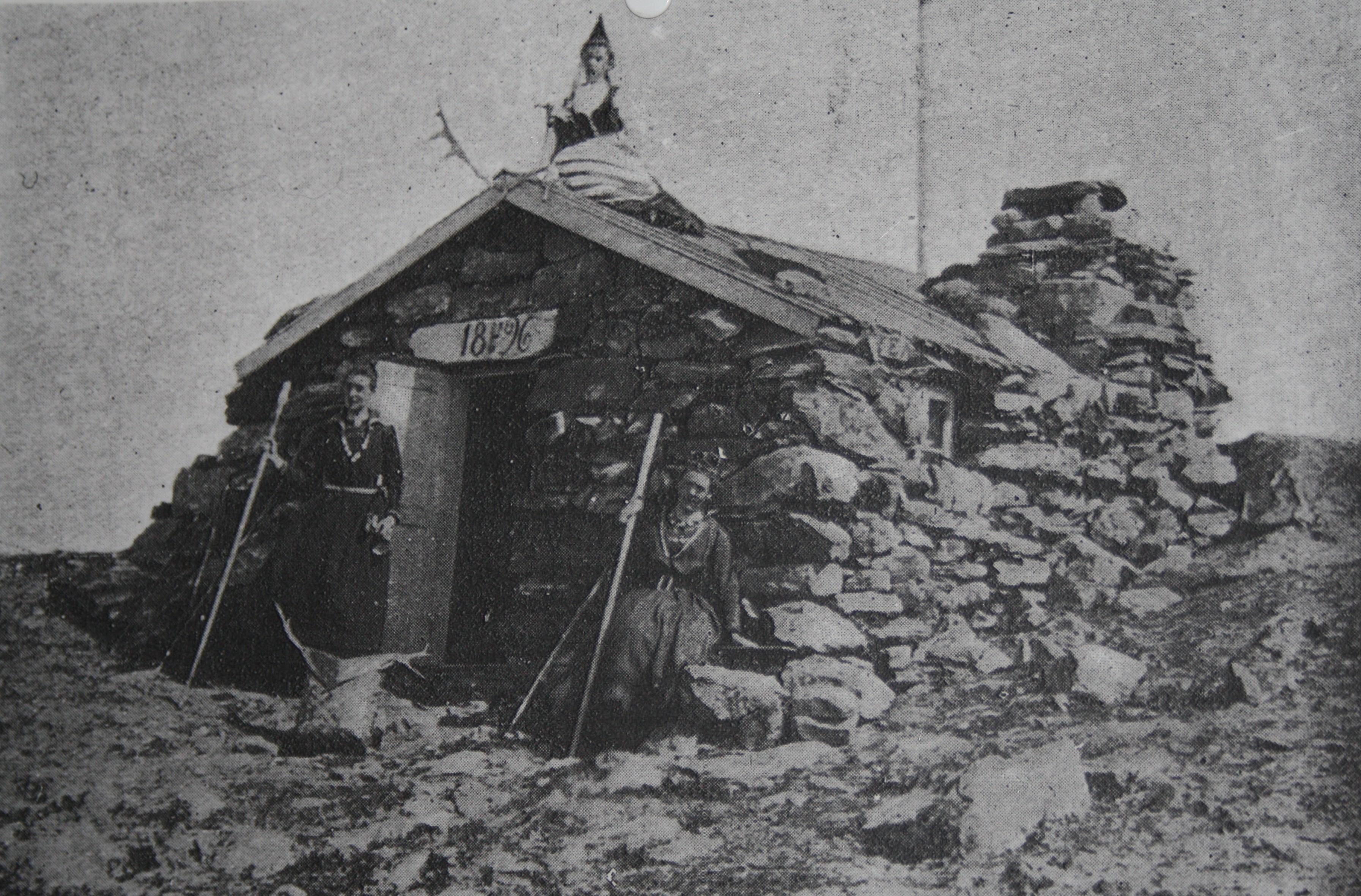 Stenstugan 1896